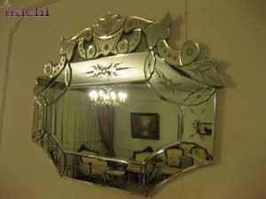 آینه ونیزی